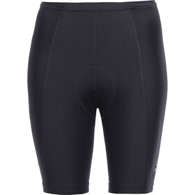 Löffler Basic Bike Pants Women black